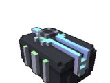 Chaos Chest