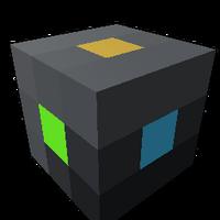 Green Neonode Auto-Assembler
