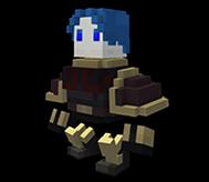 Knight Dragon Knight