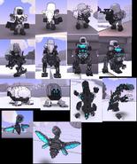 Cyberian Tamer1