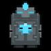 Enemy Amperium Punchbot