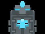 Amperium Punchbot