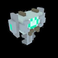 Moon Key