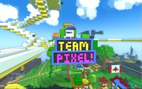 Team Pixel