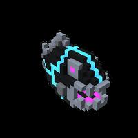 Protonic Piranhite