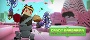 Candy blog header-720x322
