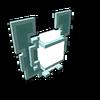 Badge Builder's Focus diamond