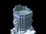 Beacon of Heroes