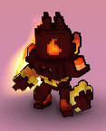 Inferno Infiltrator3