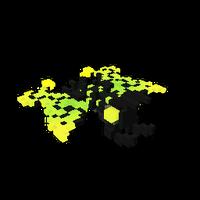 Balefly Model