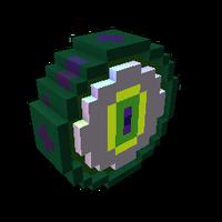 IllogiCoin
