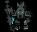 Knight Bone Knight