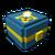 Power Shard Box small