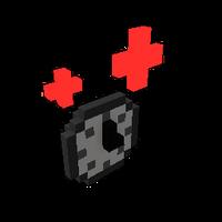 Restorative Emblem