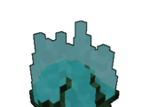 Geminite