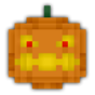 Enemy Scarecrow