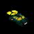 Trovian Tumbler small