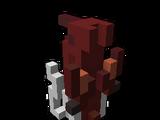 Ancient Browblaster