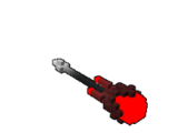 Drakeblood Douser
