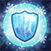 Ice Sage subclass icon