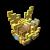 Stone Suzerain Dragoncrown small