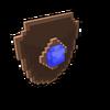 Badge Stay Subclassy bronze