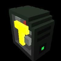 Computation Unit