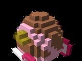 Eggster Barbarian