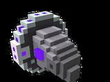 Griffon Talisman