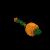 Pumpkin Pounder small