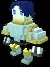 Knight level 20