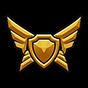 Mastery Rank lvl7