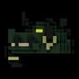 Enemy Balefire Disciple