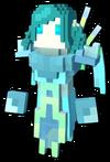 Ice Sage level 10