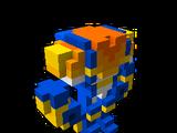 Resistor Gadgeteer
