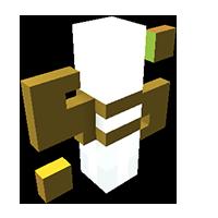 Empowered Gem Fragment