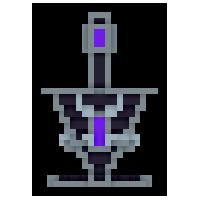 Spawn Gravity Pylon