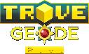 Ru trove geode wiki