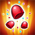Candy Barbarian subclass icon
