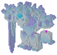 IceGiant