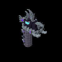 Shadow Hydrakken Model ll