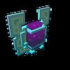 Badge Expertise diamond