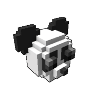 Pandering Panda