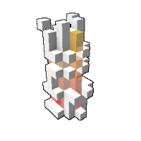 Atom Accelerator