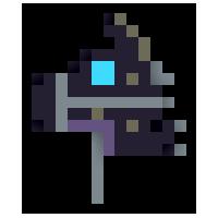 NPC Shadow Pinata