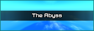 The Abyss Link