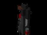 Reaper's Repeater