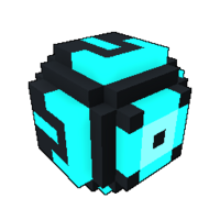 Beamer Emblem
