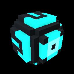 Image result for beamer emblem