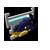 Moonwing Dragonlord Arsenal small